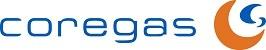 Coregas logo